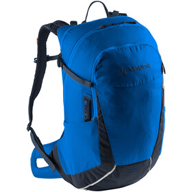 VAUDE Tremalzo 22 Backpack blue